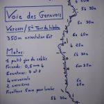 guide vercors